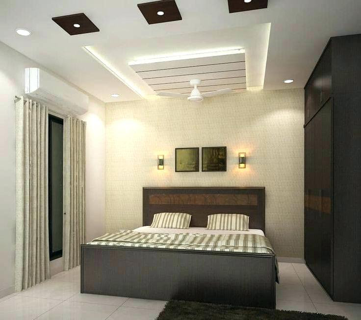 Best Ceiling Design For Bedroom Latest Modern Designs Atmosphere Ideas Beautiful Amazing Fan Lobby Drywall Girls Unique Texture Apppie Org