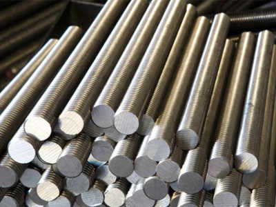 India remains world's 4th largest steel producer in 2013