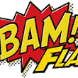Understanding Responsive Web Design - Bam! Flash Media