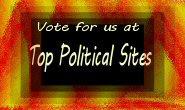 Top Political Sites