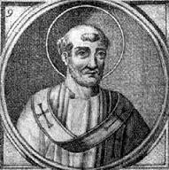 Archivo:Pope Telesfor.JPG