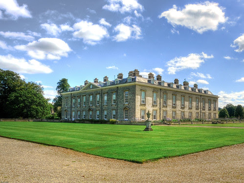 Althorp