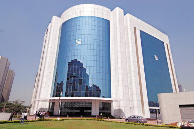 Sebi found that the loss-making entities were trading mainly in options of individual stocks which were thinly traded. Photo: Abhijit Bhatlekar/Mint