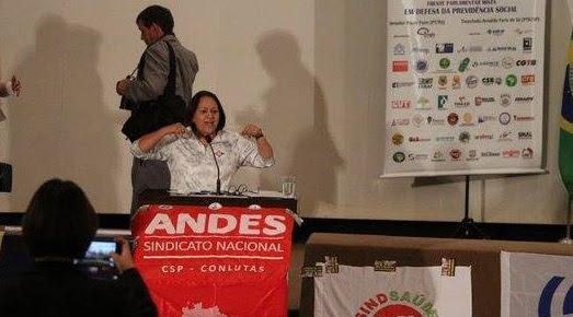 fatima_previdencia