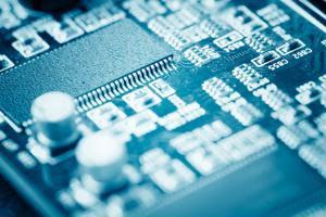 Apple could change chip procurement processes
