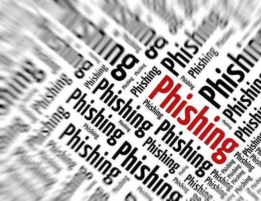 The almost impossible to detect phishing attack in detect on Chrome, Firefox and Opera