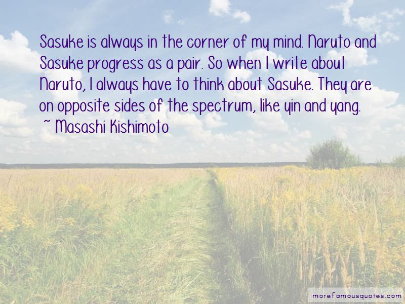 Quotes About Yang Top 140 Yang Quotes From Famous Authors