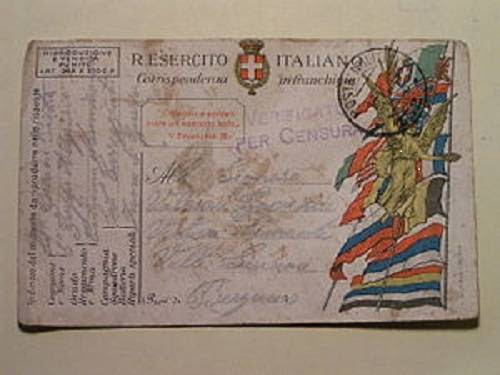 300px-Postcard_from_WWI_Italia