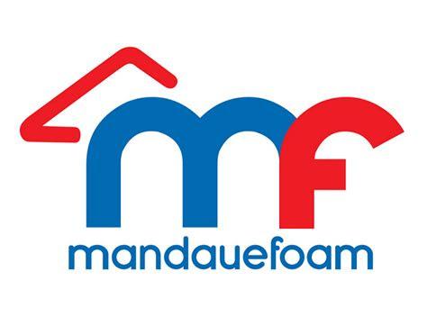 mandaue foam coupon code  july