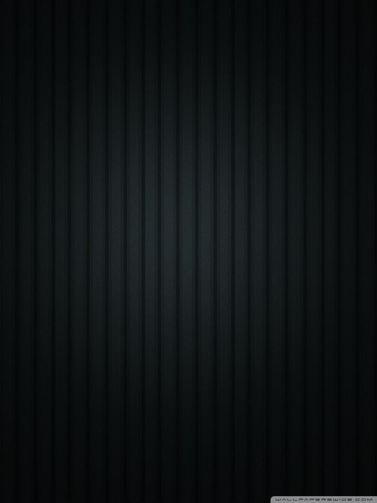 600 Wallpaper Hitam Hd Portrait HD Paling Baru
