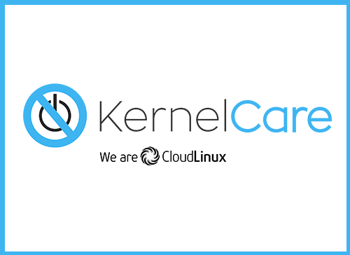 Run Your Linux Servers for Years without a Single Reboot Thanks to KernelCare & CloudLinux - HostDime Blog