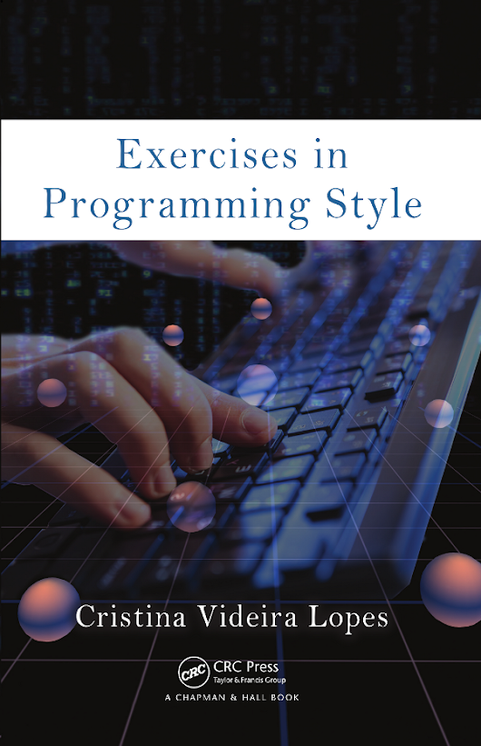 Exercises in Programming Style | Tagide