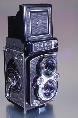 Yashica Mat-124 (4)
