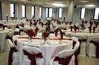 Images of Heaven Events and Balloons - Linen and Chair Cover Rental