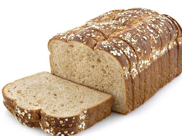 A nova técnica poderia reduzir significativamente a quantidade de pão desperdiçada, de acordo com seus criadores Foto: Getty Images