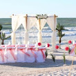 Bodas en la Playa en Florida - Suncoast Weddings
