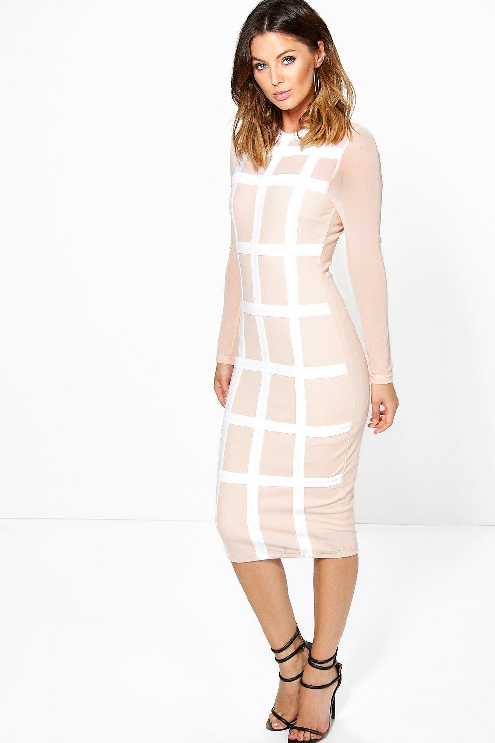 Apparel terms dresses x women ray for bodycon penney picked for