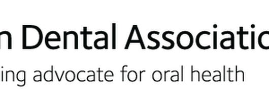 Ebola Resources for Dentists - American Dental Association