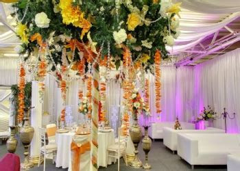 3 Best Wedding Planners in Newcastle Upon Tyne, UK   Top