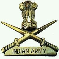 Indian Army Notification 2020 – Opening For 189 SSC Posts