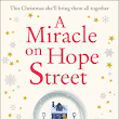 A Miracle on Hope Street – Emma Heatherington – 5*#Review – @HarperImpulse @emmalou13
