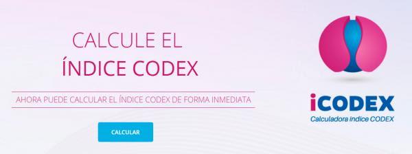 icodex moacutevil pr