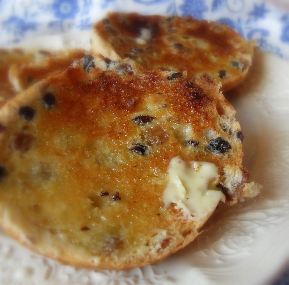 Kitchen Tea Cakes Images