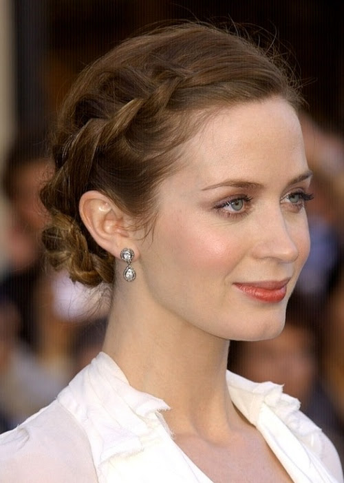 Top_100_Braided_Hairstyles_2014_068