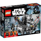 75183 Star Wars Darth Vader Transformation