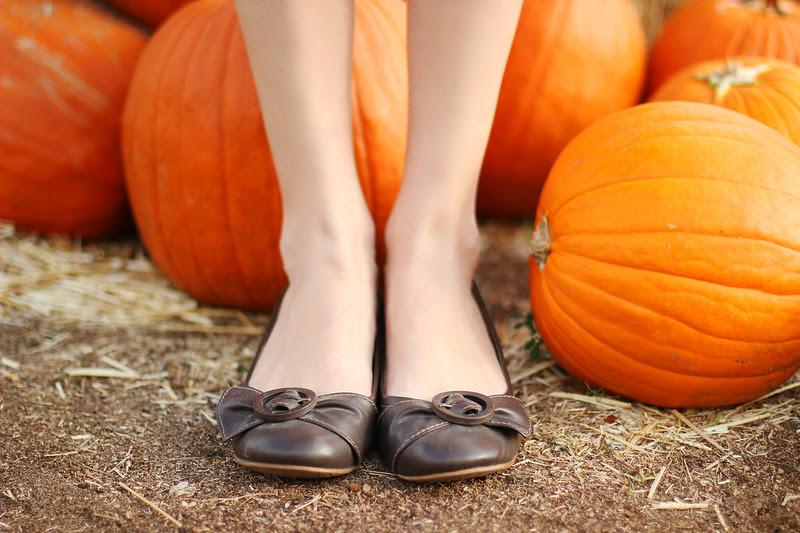 pumpkinpatch 011