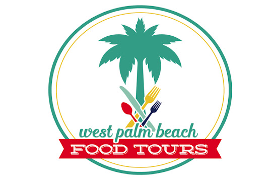 West Palm Beach Food Tours Has Officially Launched