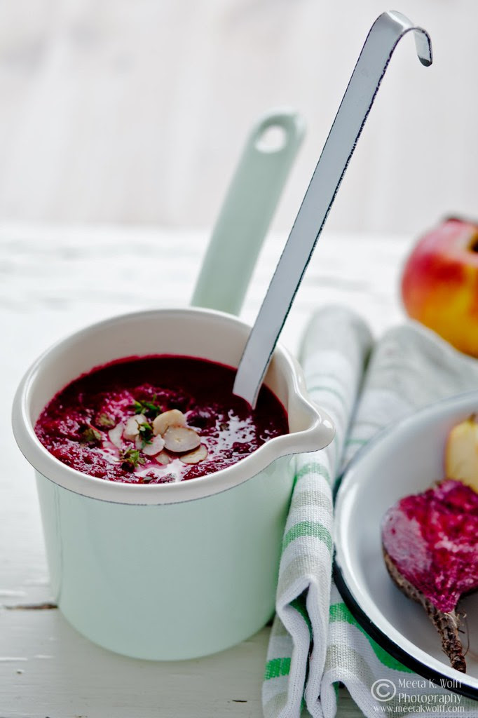 Beet_Parsnip_Apple_Soup_by_Meeta_K_Wolff-WM-0034