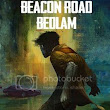 Excerpt from: Beacon Road Bedlam - The Cheshire Cat's Looking Glass