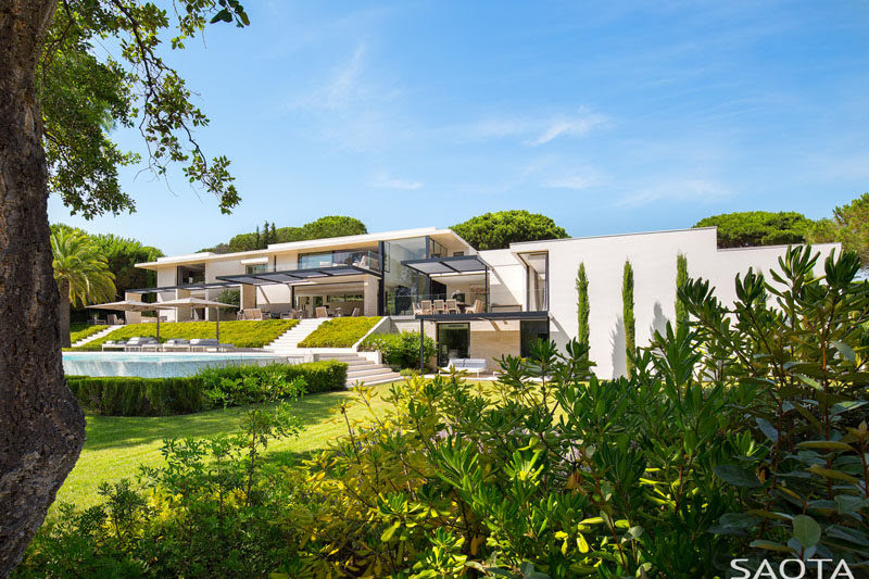 modern house design architecture 150118 1235 01 800x533