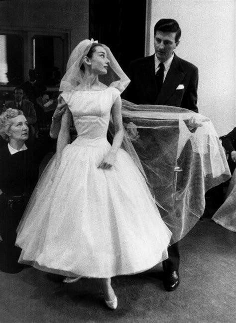 Audrey Hepburn   ? Vintage Blog
