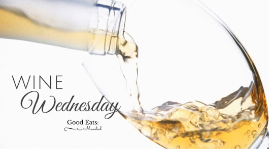 Wine Wednesday: Clos du Val