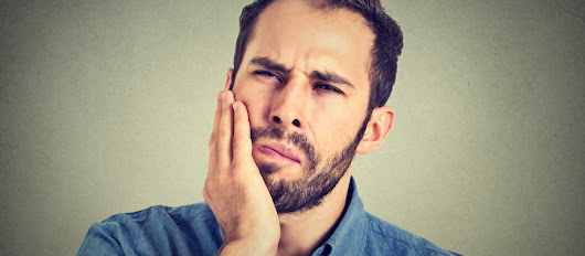 What to Do When You Crack or Chip Tooth | Today's Dental