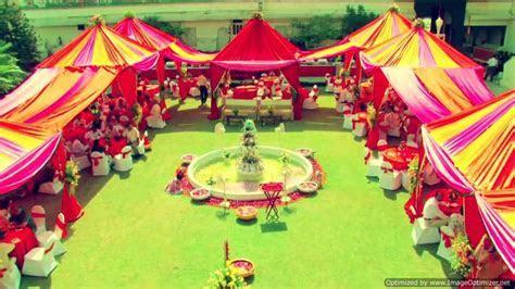 Wedding in Rajasthan   Elite Wedding Planner