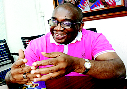 Abiola's son opens up: I asked Obasanjo to honour my father