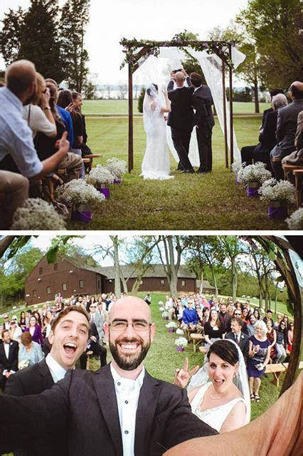 How to Officiate Your Best Friend?s Wedding: All you Need