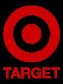 Target logo.svg