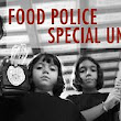 Food Police - Special Unit (episode 1)