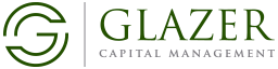 GLAZER CAPITAL, LLC