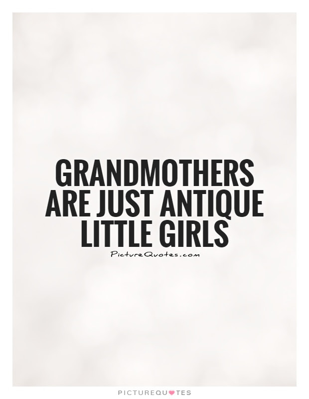 Little Girls Quotes Sayings Little Girls Picture Quotes
