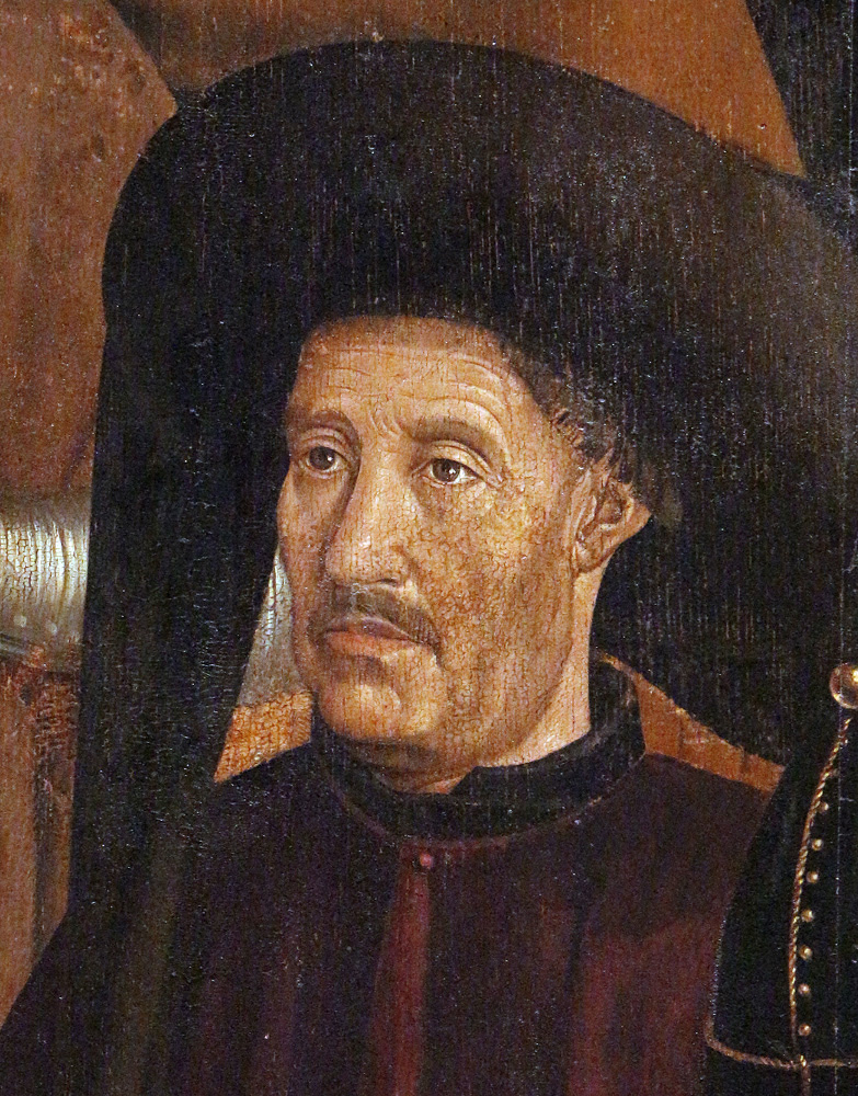 Ficheiro:Henry the Navigator1.jpg