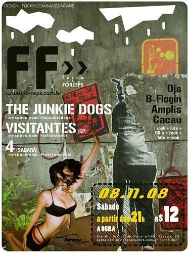 FF - 2_virtual_arredondada