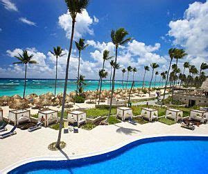 Best Honeymoon Destinations and Resorts in USA   Honeymoon