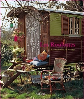 bohemian, caravan, colourful, decor, gypsy, outdoors