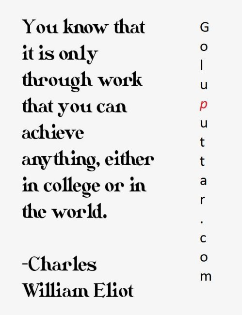College Quotes And Photo Ideas Page 3
