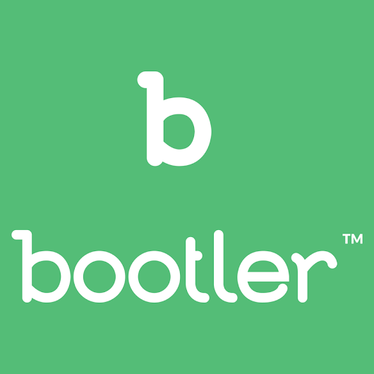 Bootler to the Rescue